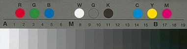 Grijs- en kleurkaart.jpg