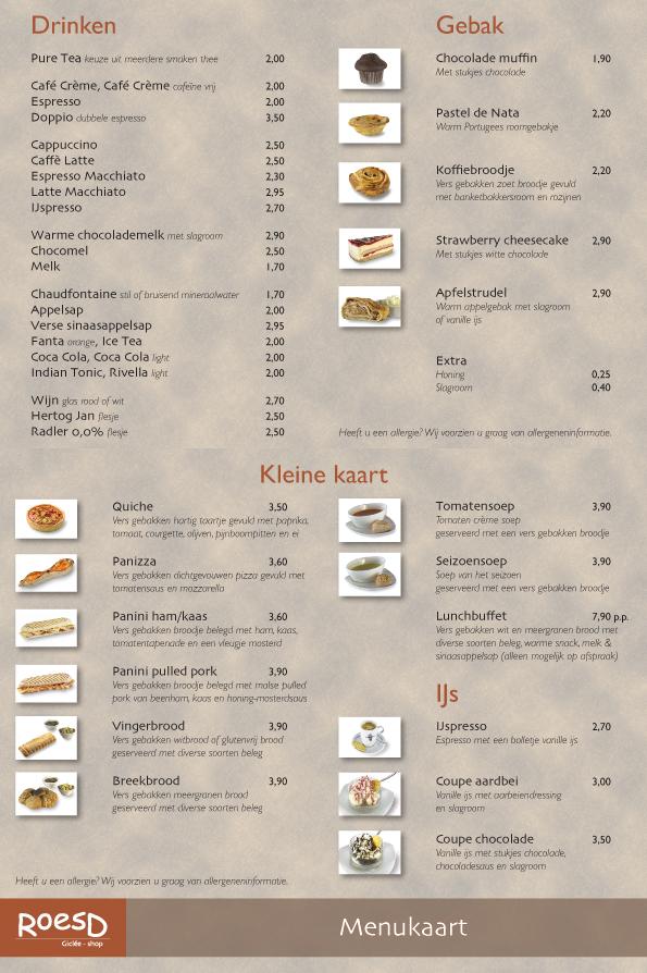 2017-basis menu web.jpg
