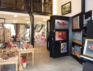 Kunstwinkel II.jpg