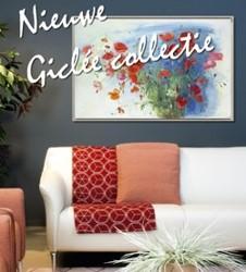 2018-09 Nieuwe giclée collectie (250).jpg