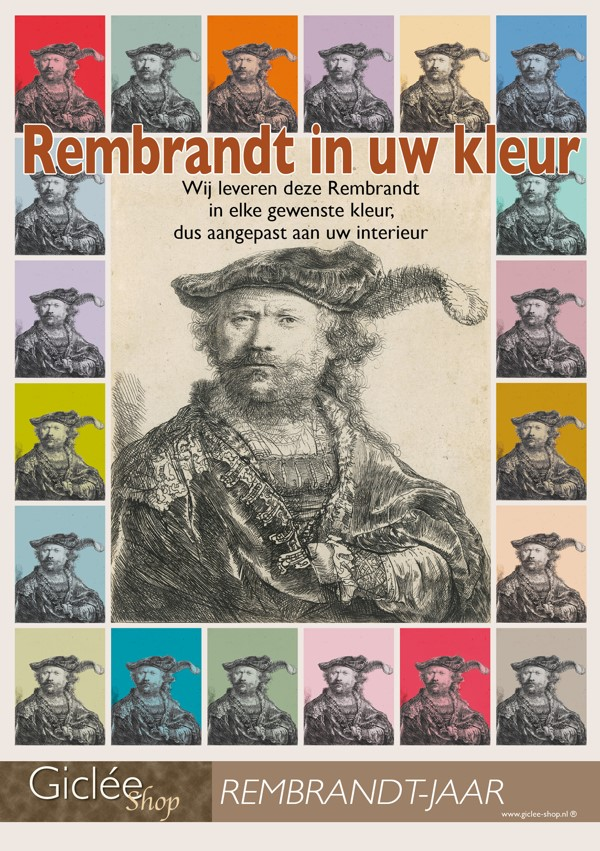 2019 Rembrandt (600).jpg