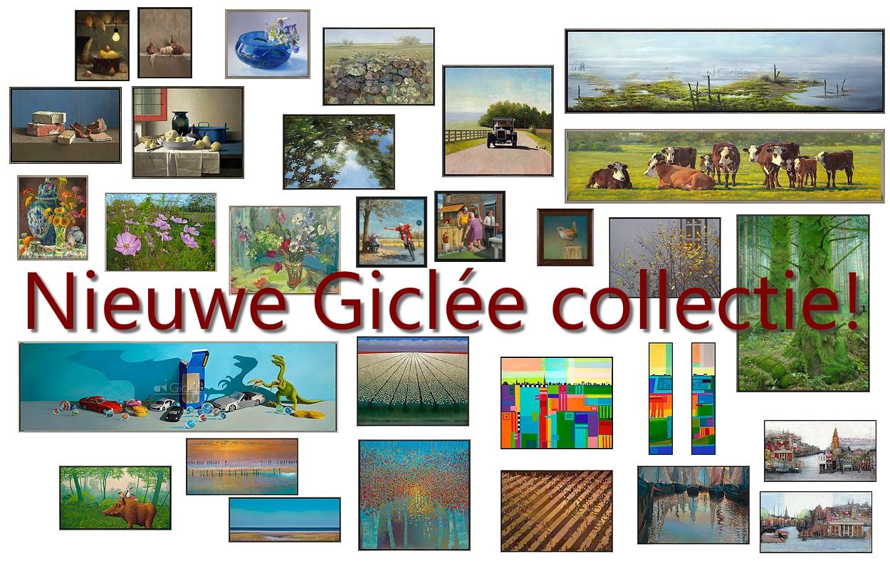 2019-09 Nieuwe Giclées.jpg