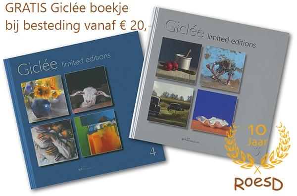 Boekje 4 en 5 + 10 JAAR + gratis II.jpg
