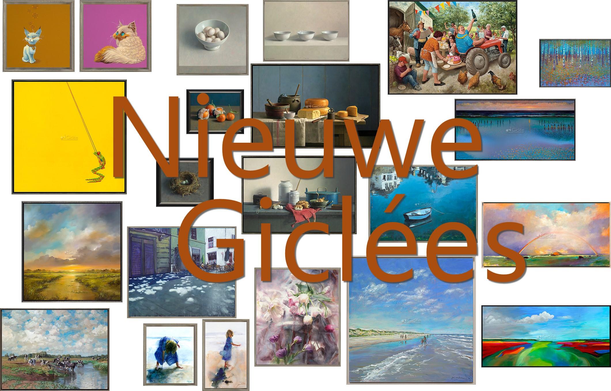 2020-10 Nieuwe Giclées.jpg