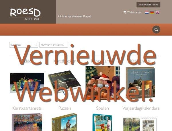 2020-12 Vernieuwde webwinkel.jpg