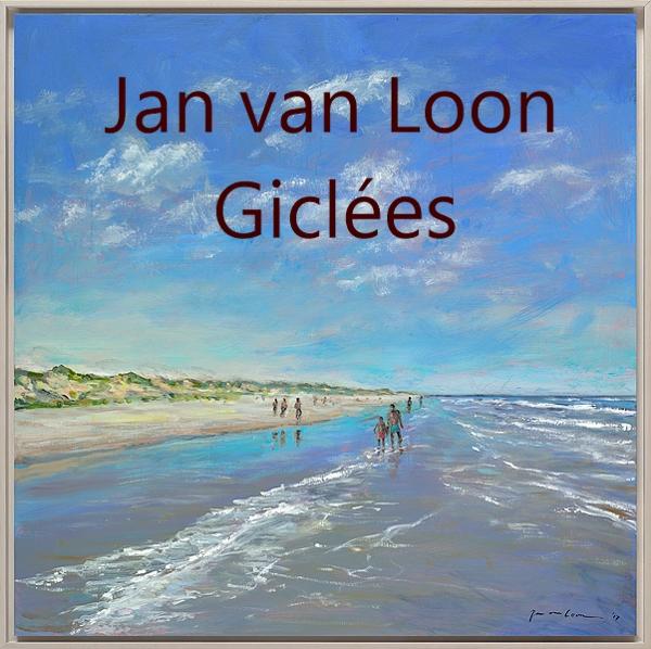 Jan van Loon Giclees (600).jpg